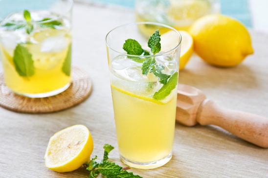 photodune-6566675-lemonade--xs